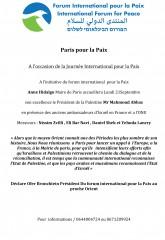 Microsoft Word - Communiqué FIP fix.docx